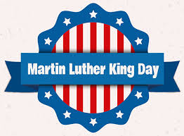 Martin Luther King Day at Flipside