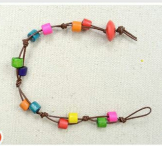 Jewelry Making for Youth!